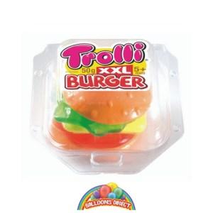 trolli-candy-xxl-burger-balloonsdirect.ie