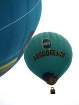 Aerodream-reklama