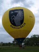 Radviliskis-reklama