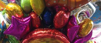 balloons-cluster