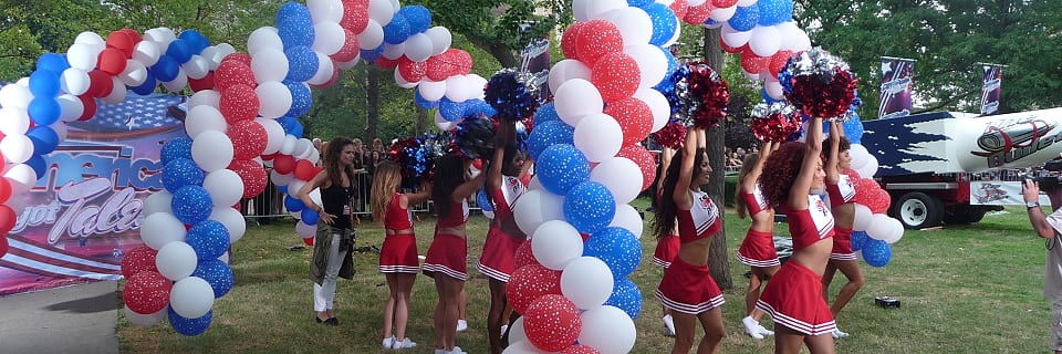 Balloons-NJ-TV-Set-Decoration2-960x320