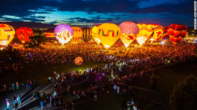 hot-air-balloon---colorado---restricted-horizontal-gallery-1