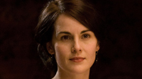 "Michelle Dockery ""Downton Abbey"""
