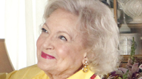"Betty White ""Betty White's Off Their Rockers"""