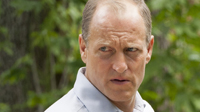 "Woody Harrelson ""True Detective"""