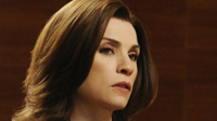 "Julianna Margulies ""The Good Wife"""