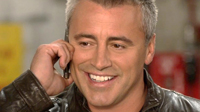"Matt LeBlanc ""Episodes"""