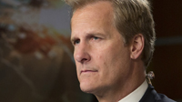 "Jeff Daniels ""The Newsroom"""
