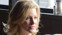 "Anna Gunn ""Breaking Bad"""