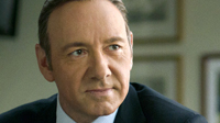 "Kevin Spacey ""House of Cards"""