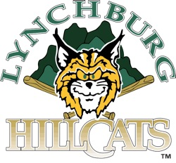 lynchburg-hillcats