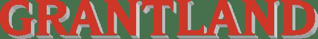 grantland logo1
