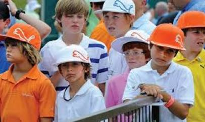 rickie fans