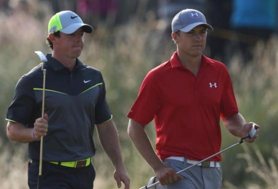 spieth rory pic
