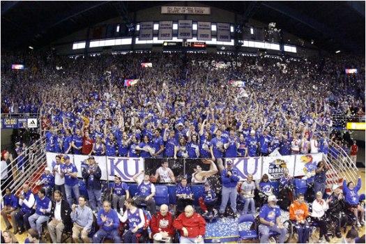 Allen-Fieldhouse-is-the-loudest-venue-in-college-basketball..jpg