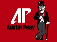 Austin_Peay_Governors02.jpg