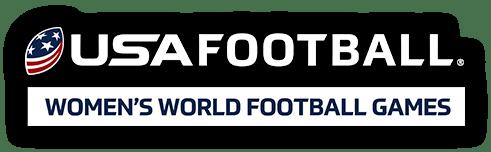 wwfg-logo