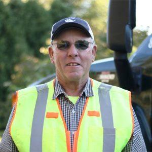 Ballville-Road-Crew--Ken-Hoffman