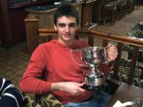 A Shannon All Ireland Cup