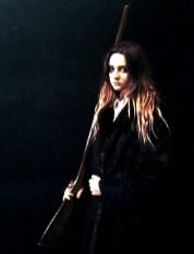 Amy Walker Year 12