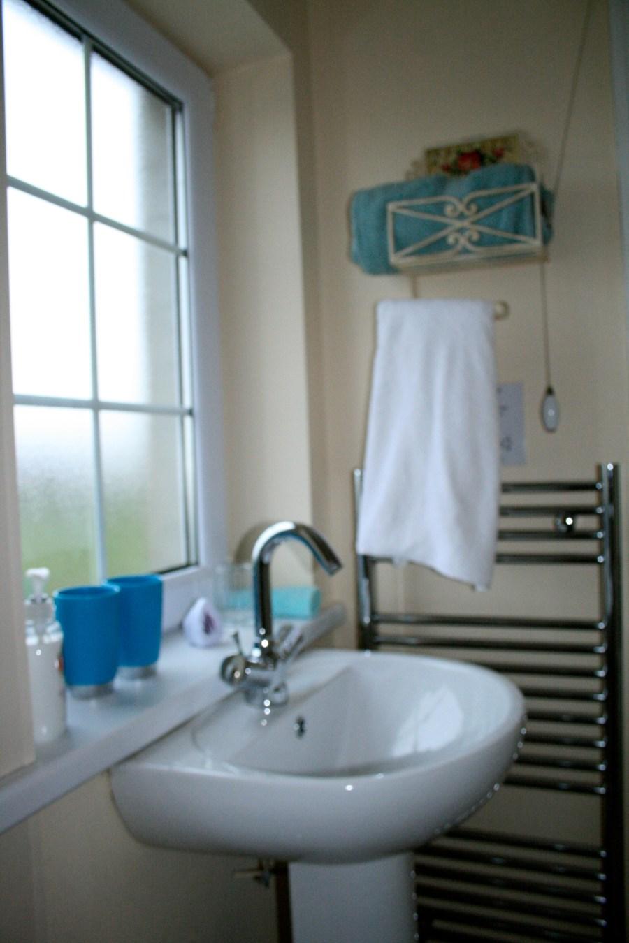 County Antrim Accommodation