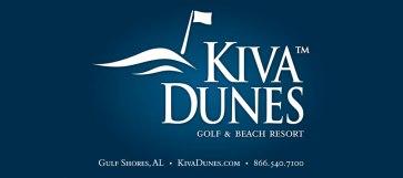 KivaDunes_logo-BLUE-BCKGRND-1