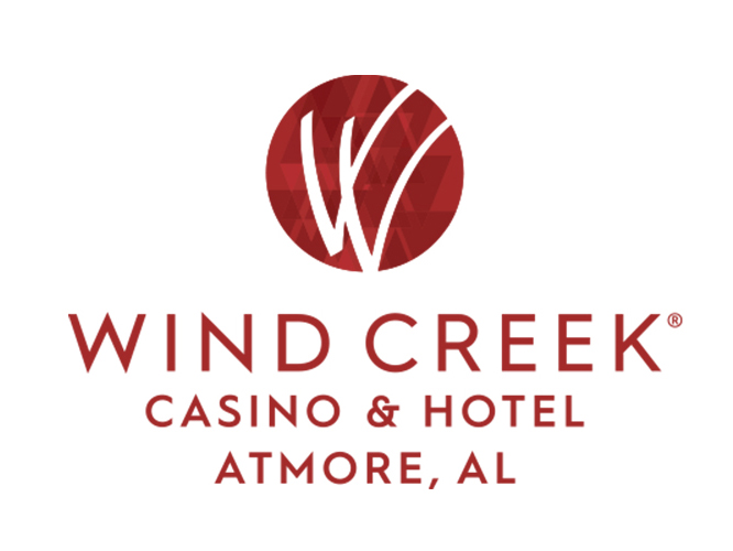 Logo-WindCreek-CasinoHotel-Atmore.jpg