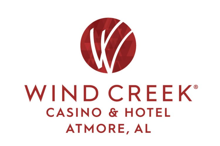Wind Creek Casino and Hotel