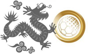 Football Development made in China – Getting started