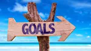 Goals - Ballz Magazine