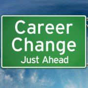Should You Be Considering Career Change in Your 40s