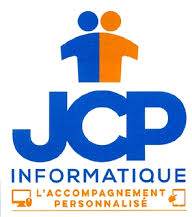 Logo JCP Informatique