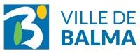 Logo Ville de Balma