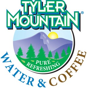 Tyler Mountain Water & Coffee