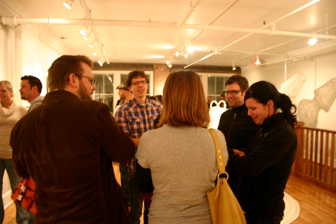 opening-reception-image-10