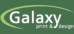 galaxy_logo