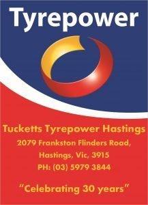 tuckets-217x300