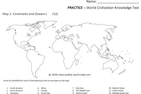 map of world test free interior design mir detok