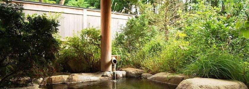 aguas-termales