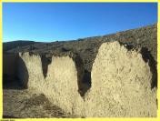 Shekhwasil-Shekwasel-Shikhwasil-Balochistan-North2