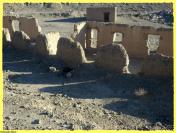 Shekhwasil-Shekwasel-Shikhwasil-Balochistan-North3