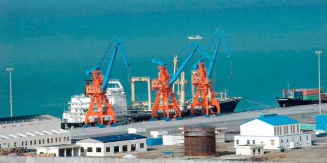 CPEC: A game changer or a disaster?