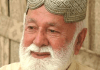 Baloch Republican Party pays tribute to late Nawab Kher Bakhsh Marri