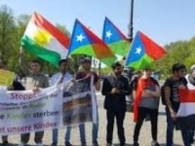 Baloch_Kurd