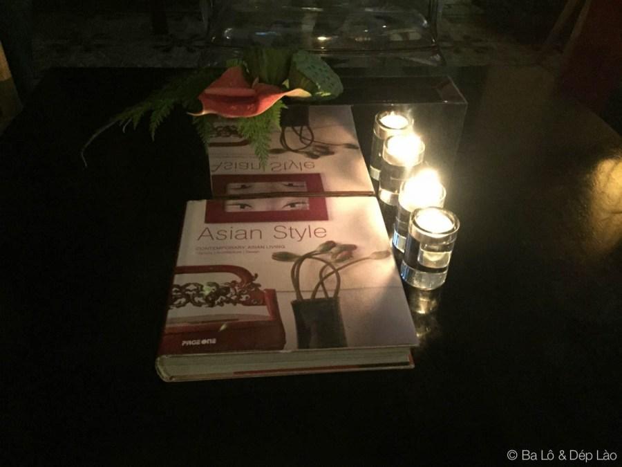 Noir - Dining in the dark 03