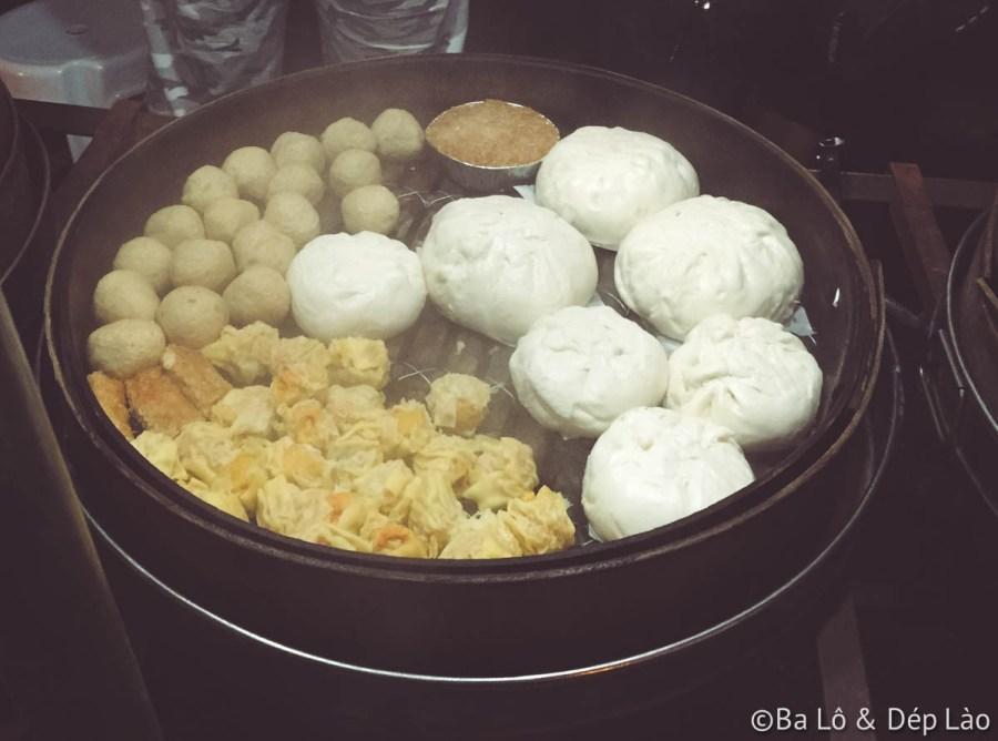 Food - Penang -BL&DL01