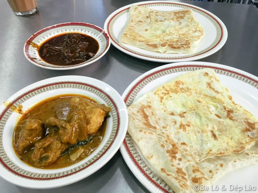 Roti Canai-Malay-BL&DL01