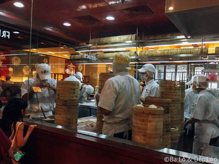 Food - Din Tai Fung -BL&DL08