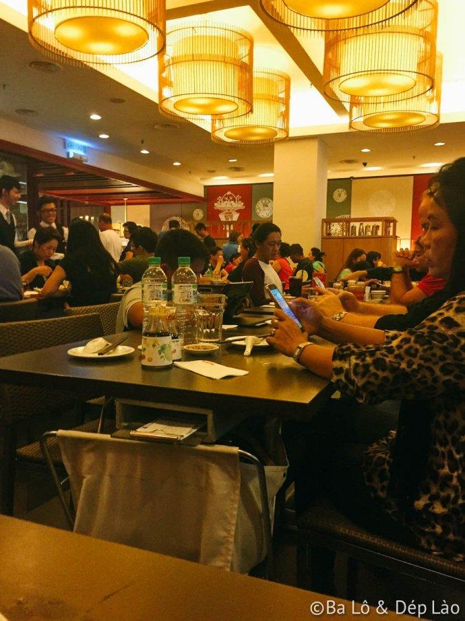 Food - Din Tai Fung -BL&DL10