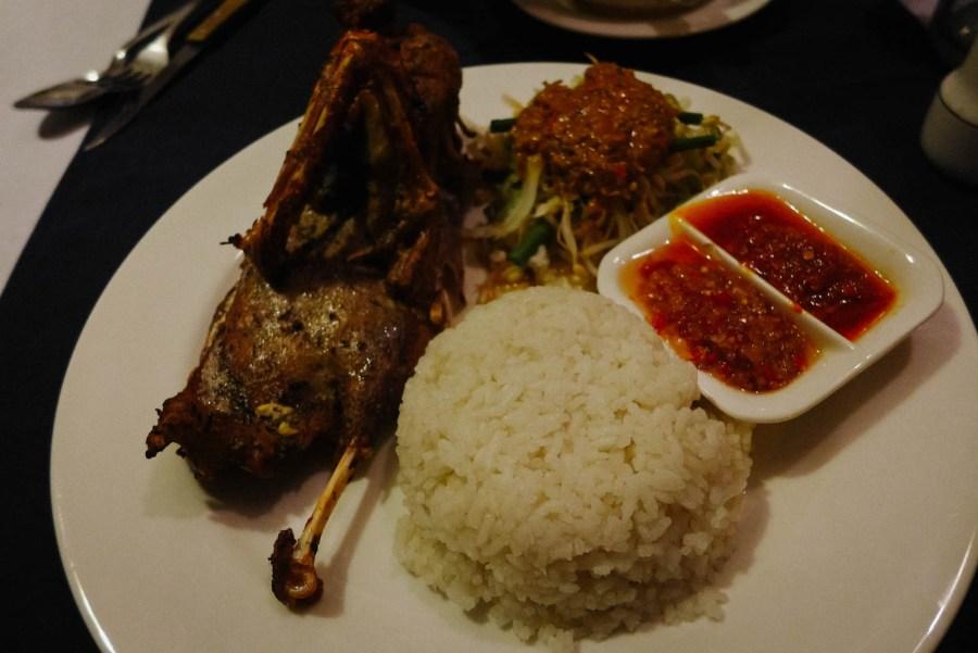 food-bali-bldl01